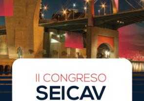 II Congreso SEICAV