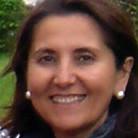 Mª del Carmen Fariñas Álvarez
