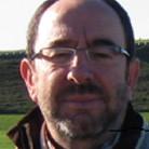 Pedro Llinares Mondejar