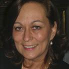 Marta Rodríguez Créixems