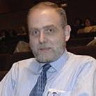 José Mª Miró Neda