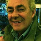 Miguel Montejo Baranda