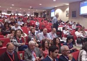 VII Congreso SEICAV Sevilla 2018