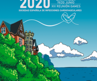 IX Congreso SEICAV ONLINE 2020